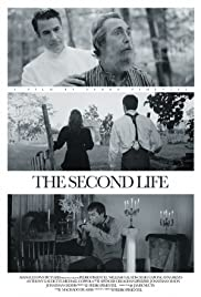 The Second Life Poster