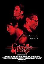 Crimson Pledge