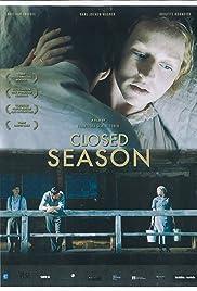 Closed Season Poster