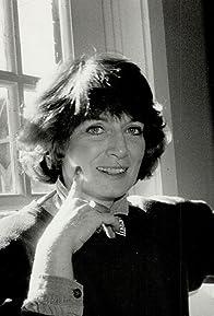 Primary photo for Linda Sorensen