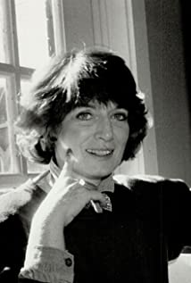 Linda Sorensen Picture