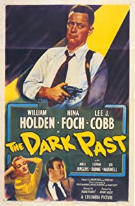 Good download sites for movies The Dark Past USA [mts]