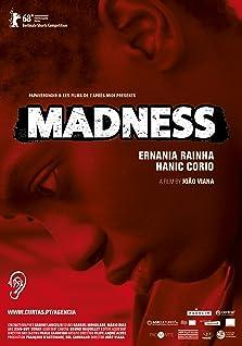Madness (II) (2018)
