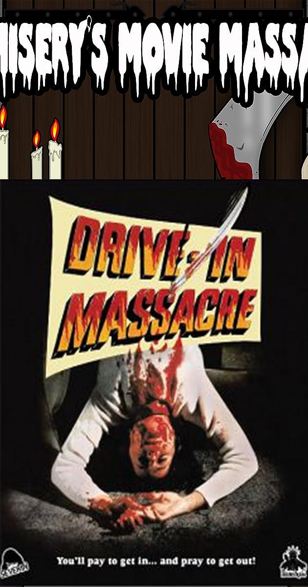 from-teen-massacre-imdb-hungarian-anal-tubetures