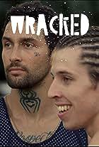 Wracked