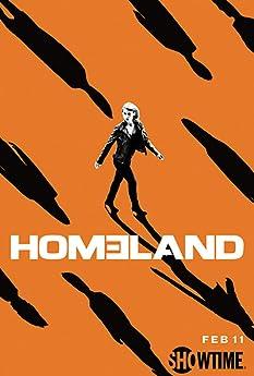 Homeland (2011-)