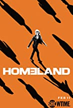 Primary image for Homeland