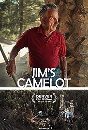 Jim's Camelot