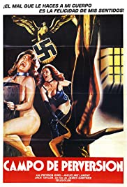 Nathalie: Escape from Hell(1978) Poster - Movie Forum, Cast, Reviews