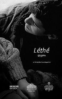 Léthé (2016)