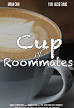 Cup of Roommates