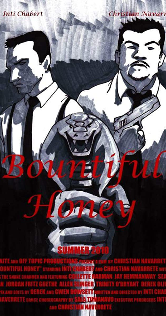 75f02c025152f Bountiful Honey (2010) - IMDb