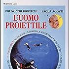 L'uomo proiettile (1995)