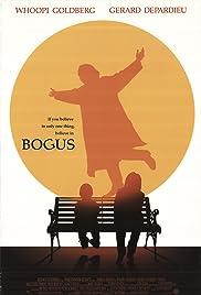 Bogus (1996) 720p