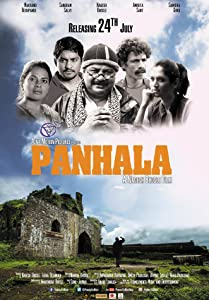 Good site to watch hollywood movies Panhala by none [Ultra]