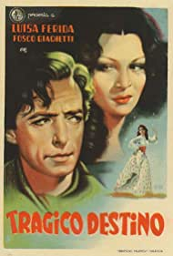 Nozze di sangue (1941)