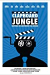 Clapboard Jungle: Surviving the Independent Film Business (2020)