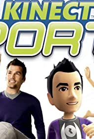 Kinect Sports (2010)