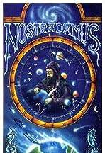 Mystic Prophecies and Nostradamus
