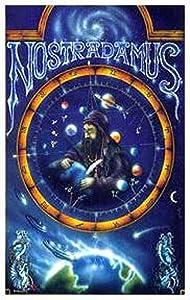 Good movie sites free watch online Mystic Prophecies and Nostradamus by [640x480]