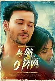 Aa Bhi Ja O Piya (2021) HDRip hindi Full Movie Watch Online Free MovieRulz