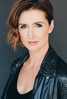Alicia Ryan Picture