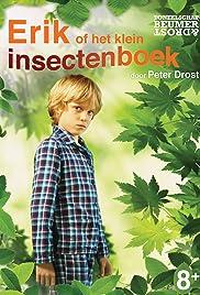 Erik Of Het Klein Insekten Boek Tv Series 1995 Imdb