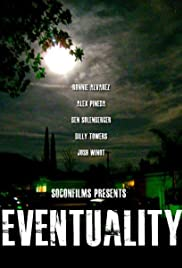 Eventuality Poster