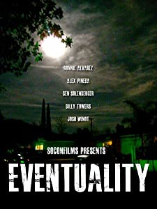 English movies website watch online Eventuality by [480x854]