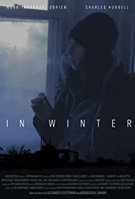 Primary photo for In Winter
