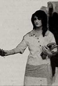 Primary photo for The Lost Sermon