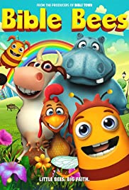 Watch Movie Bible Bees (2019)