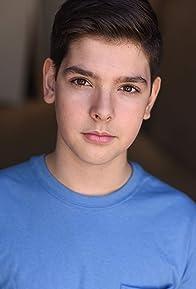Primary photo for Tyler Schorsch