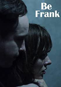 Downloading hollywood movies Be Frank by none [1280x544]