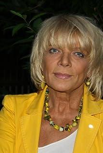 Dorota Stalinska Picture