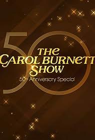 The Carol Burnett 50th Anniversary Special (2017)