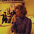 Emilea Wilson, Nada Stjepanovic, and Lindsay Calleran in You Disappeared Again (2019)