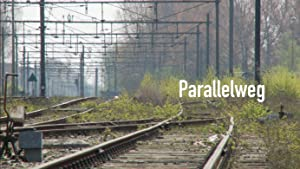 Parallel Road