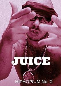 New english movie to watch Juice: Cuti Dok Te Karam [2160p]