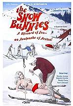 The Snow Bunnies