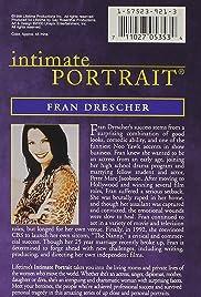 Fran Drescher Poster