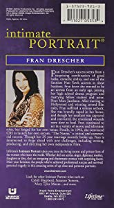 Movie downloads for psp for free Fran Drescher USA [480x640]