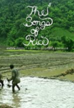 The Songs of Rice