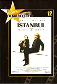 Istanbul (1985) Poster - Movie Forum, Cast, Reviews