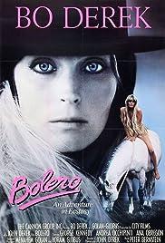 Bolero(1984) Poster - Movie Forum, Cast, Reviews
