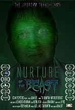 Nurture of the Beast