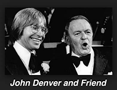 Watch 720p Online Movies John Denver And Friend 2k Uhd By