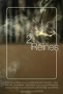 Watch tv online movies 2 Reines by none [pixels]
