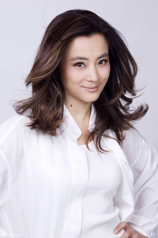 Li Lingyu
