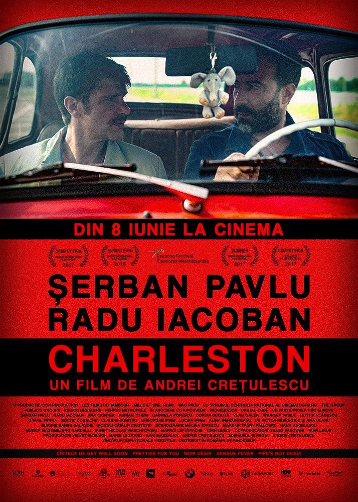 Charleston (2018), Online Subtitrat